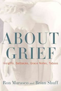 about-grief