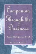 companion-through-the-darkness
