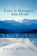 love-is-stronger-than-death
