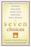 seven-choices