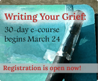 writing course_sidebar_3-24_200px