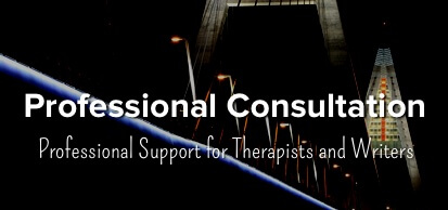 Professional Consultations