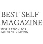 Best Self Magazine